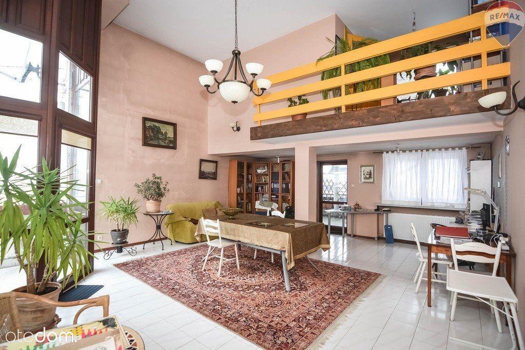 Dom na sprzedaż, Nowy Targ, nowotarski, małopolskie - Foto 18