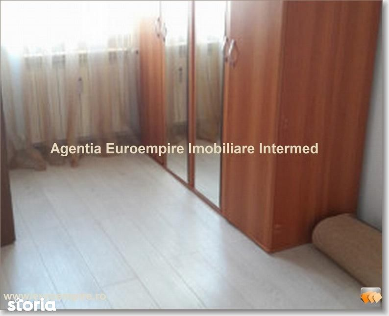 Apartament de vanzare, Constanța (judet), Km 4-5 - Foto 1