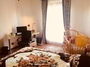 Casa de vanzare, București (judet), Bulevardul Iuliu Maniu - Foto 9
