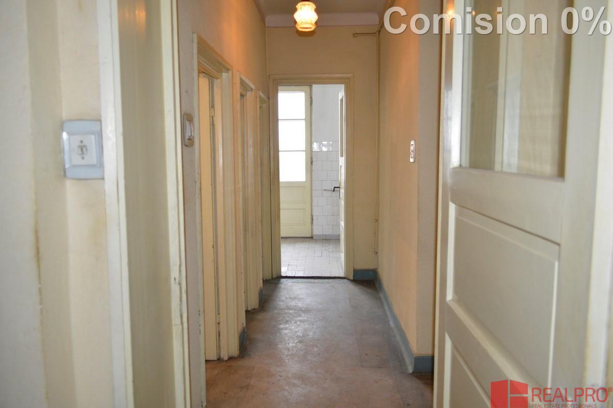 Apartament de vanzare, Argeș (judet), Craiovei - Foto 14