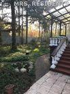 Dom na sprzedaż, Brwinów, pruszkowski, mazowieckie - Foto 4
