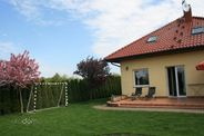 Dom na sprzedaż, Dobra, policki, zachodniopomorskie - Foto 15