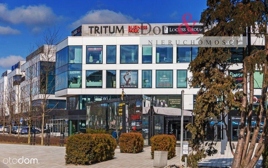 Lokal użytkowy na sprzedaż, Gdynia, Orłowo - Foto 2