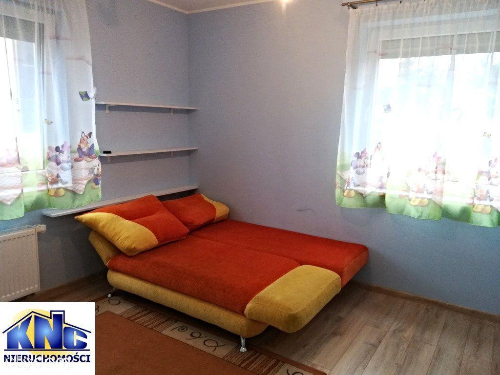 Mieszkanie na wynajem, Kleszczów, bełchatowski, łódzkie - Foto 9