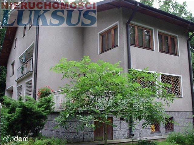 Dom na sprzedaż, Piaseczno, Zalesie Dolne - Foto 7