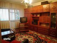 Apartament de vanzare, Prahova (judet), Ienăchiță Văcărescu - Foto 1