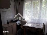 Apartament de vanzare, Cluj (judet), Aleea Herculane - Foto 7