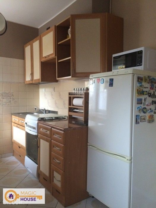 Mieszkanie na sprzedaż, Gdańsk, Wrzeszcz - Foto 11