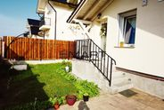 Casa de inchiriat, Sibiu (judet), Hipodrom 4 - Foto 10