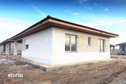 Casa de vanzare, Ilfov (judet), Tamaşi - Foto 2