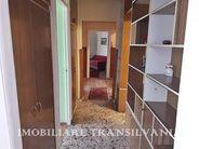 Apartament de inchiriat, Bistrita, Bistrita-Nasaud, Decebal - Foto 6