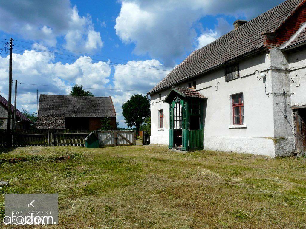 Dom na sprzedaż, Namysłów, namysłowski, opolskie - Foto 7