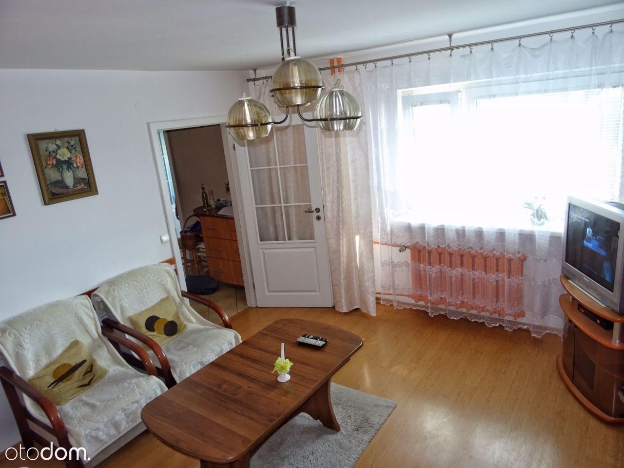 Mieszkanie na sprzedaż, Kraków, Czyżyny - Foto 2