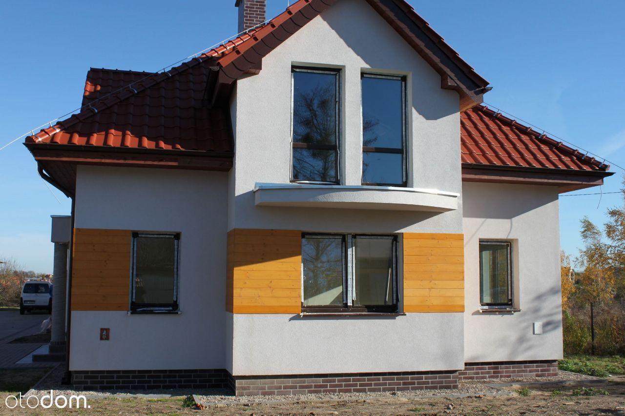 Dom na sprzedaż, Ostróda, ostródzki, warmińsko-mazurskie - Foto 1