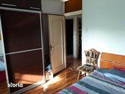 Apartament de inchiriat, București (judet), Șoseaua Berceni - Foto 3