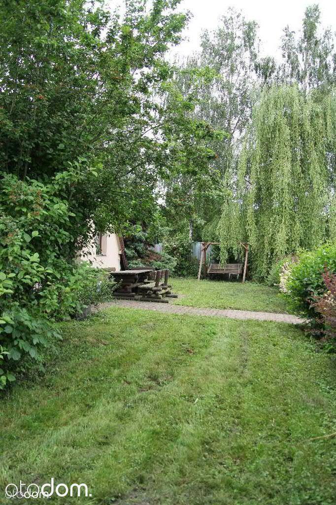 Dom na sprzedaż, Rusinowo, rypiński, kujawsko-pomorskie - Foto 3