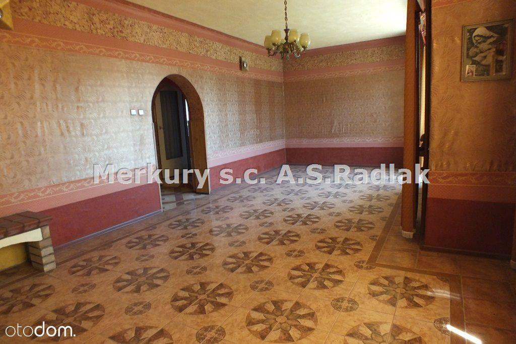 Dom na sprzedaż, Ostrowiec Świętokrzyski, ostrowiecki, świętokrzyskie - Foto 8