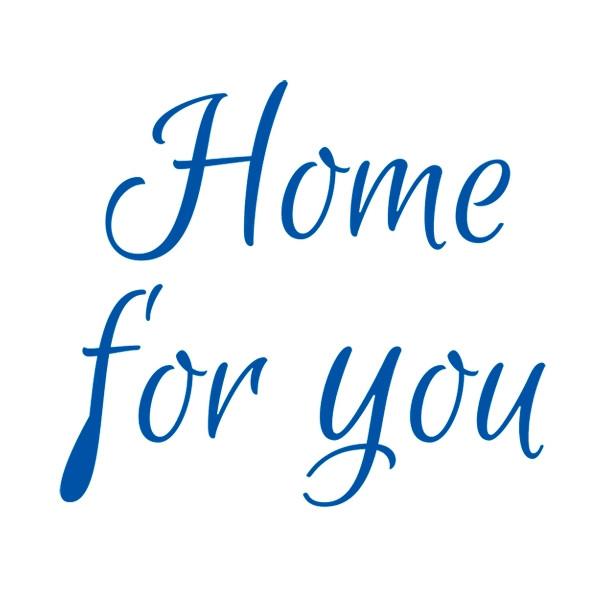 HOME FOR YOU BOCHENKO NIERUCHOMOŚCI