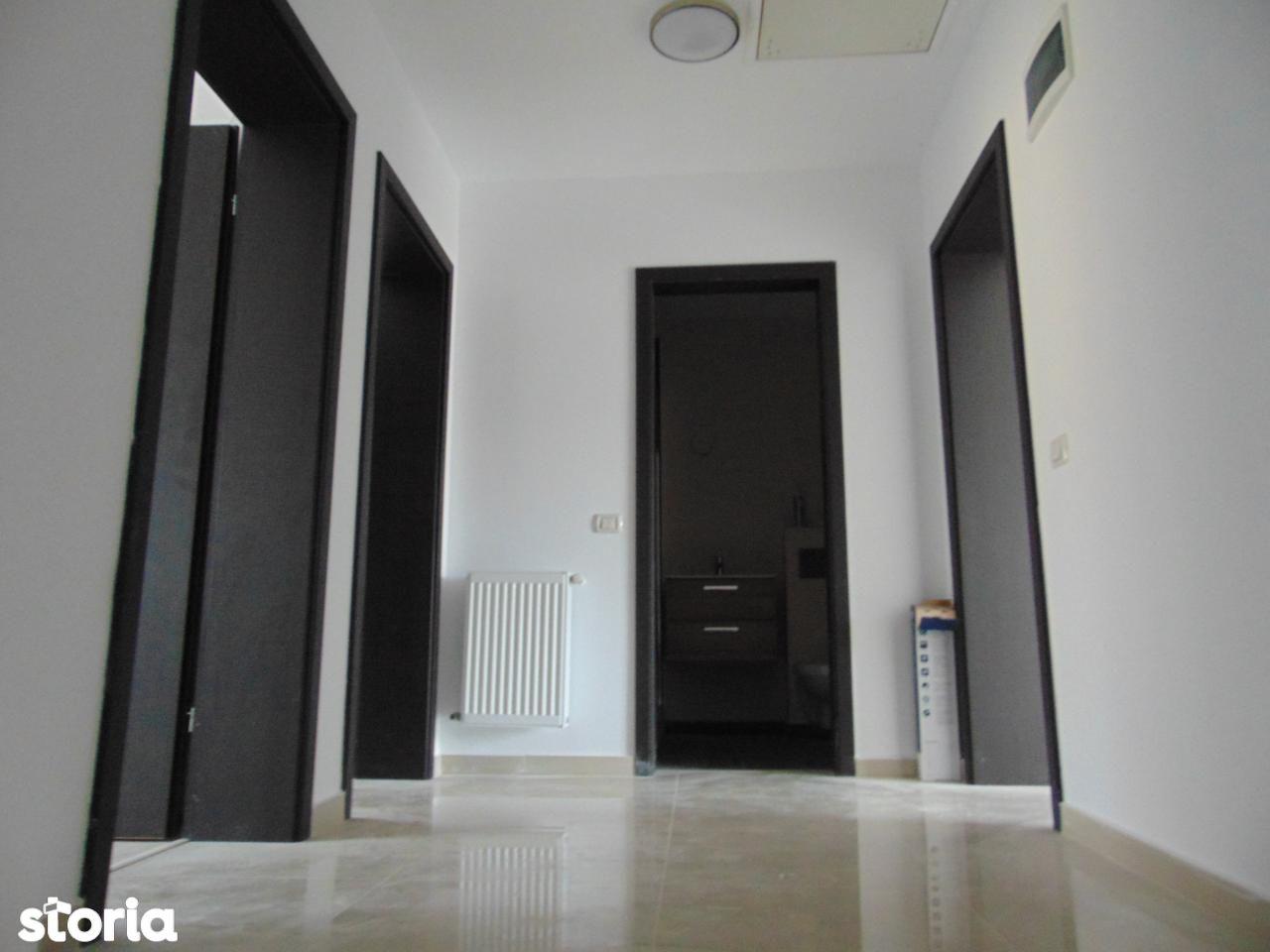 Casa de vanzare, Ilfov (judet), Roşu - Foto 6