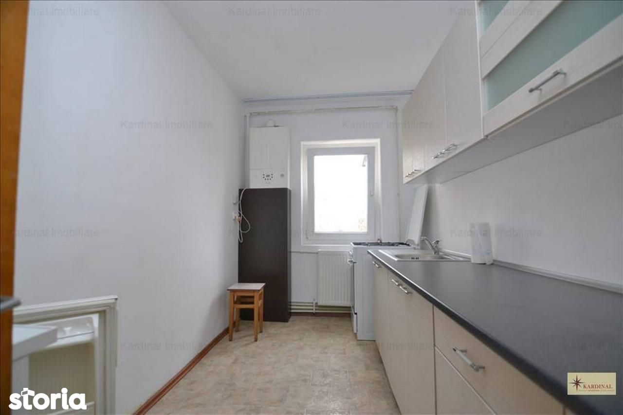 Apartament de inchiriat, Brașov (judet), Braşov - Foto 7