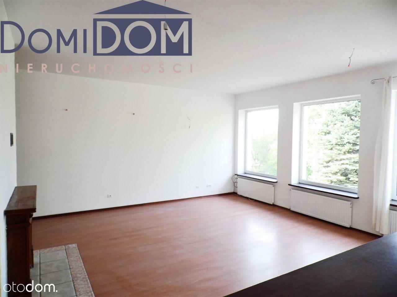 Dom na sprzedaż, Mogilany, krakowski, małopolskie - Foto 5