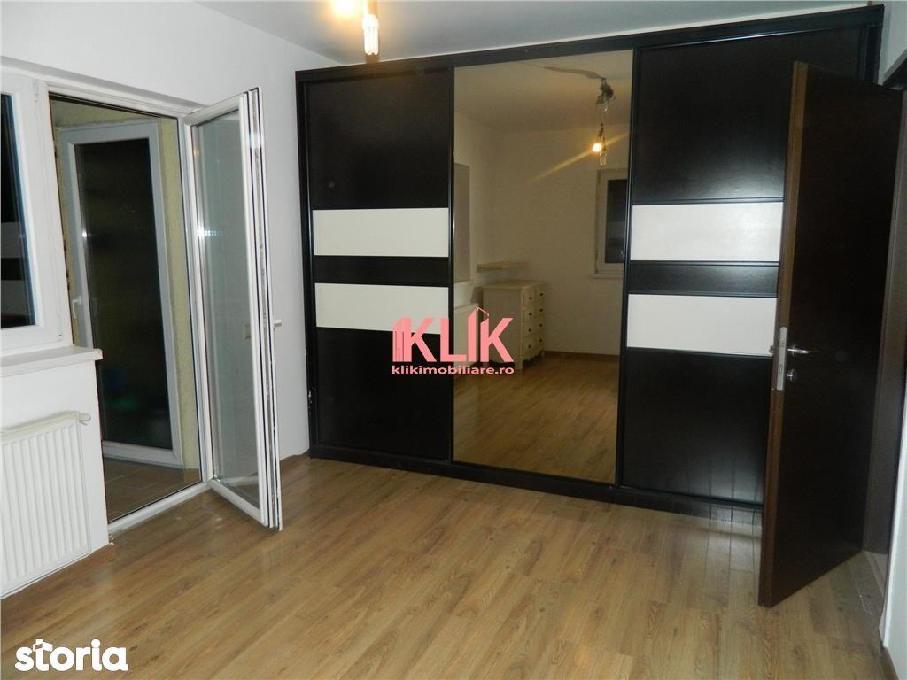 Apartament de vanzare, Cluj (judet), Strada Cetății - Foto 5