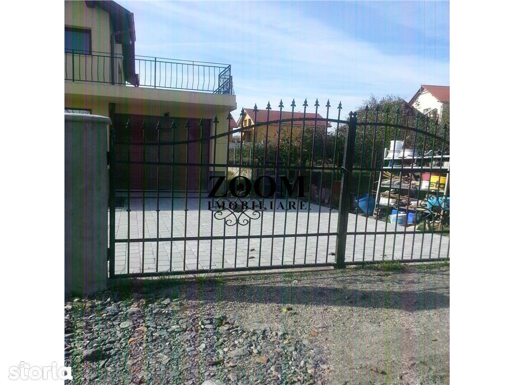 Casa de inchiriat, Cluj (judet), Strada Perlei - Foto 4