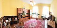 Apartament de inchiriat, Sibiu (judet), Strada Bastionului - Foto 1