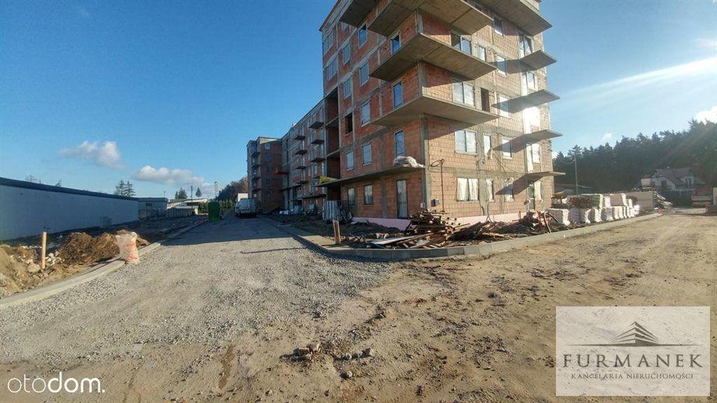Mieszkanie na sprzedaż, Biłgoraj, biłgorajski, lubelskie - Foto 8