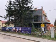 Inwestycja deweloperska, Warszawa, Wawer - Foto 13
