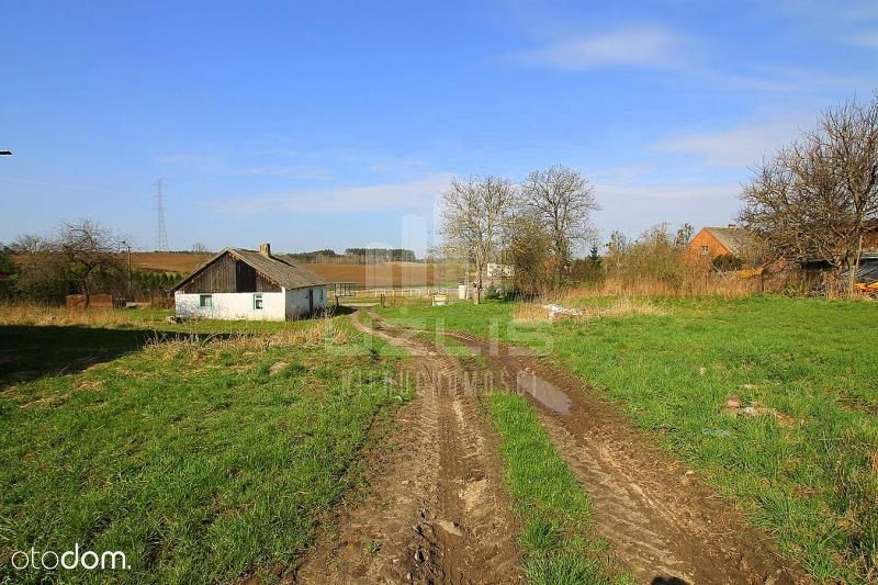 Dom na sprzedaż, Janin, starogardzki, pomorskie - Foto 11