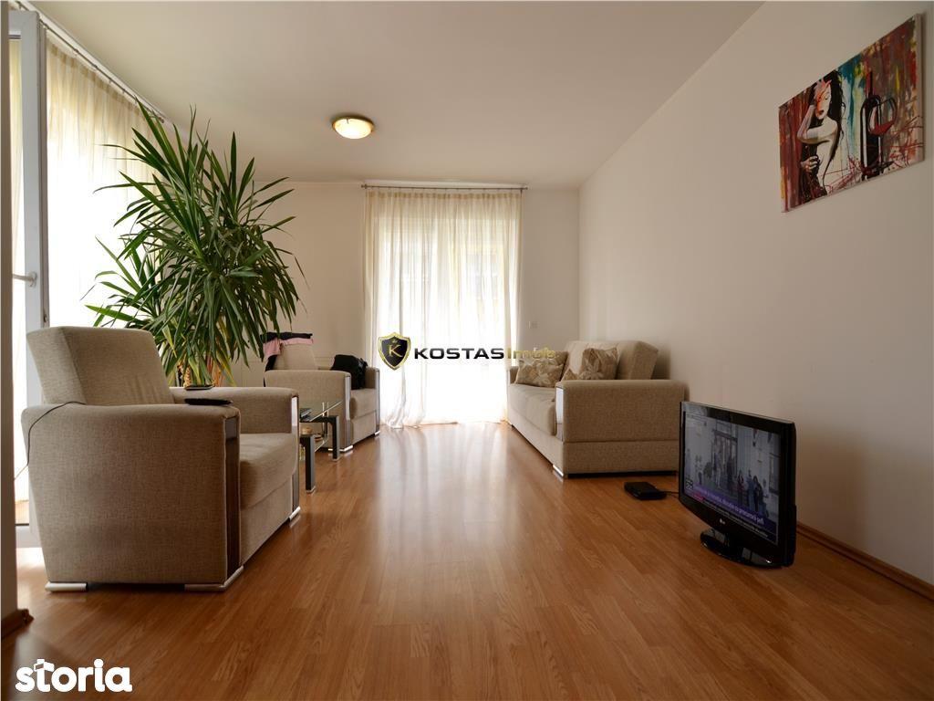 Apartament de vanzare, Brasov, Avantgarden - Foto 1