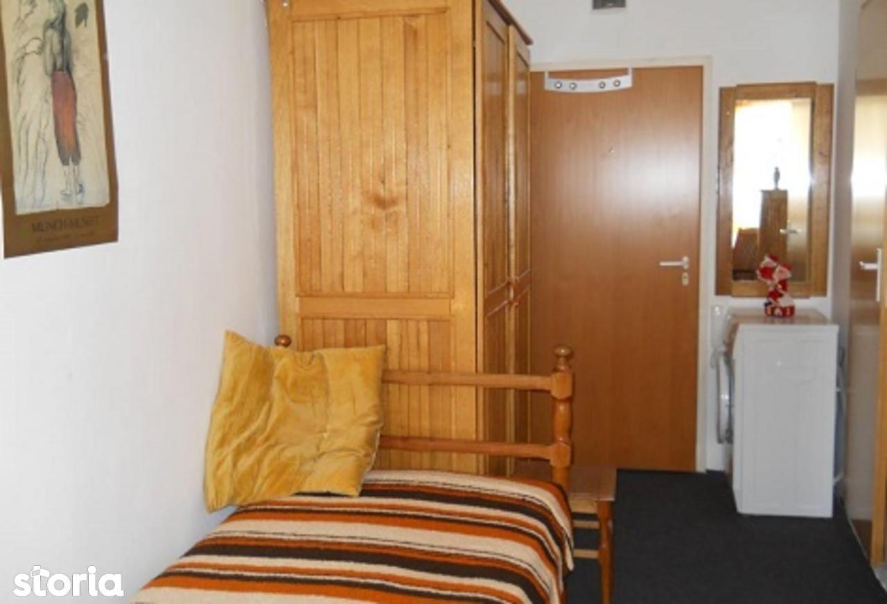 Apartament de vanzare, Cluj (judet), Strada Partizanilor - Foto 2