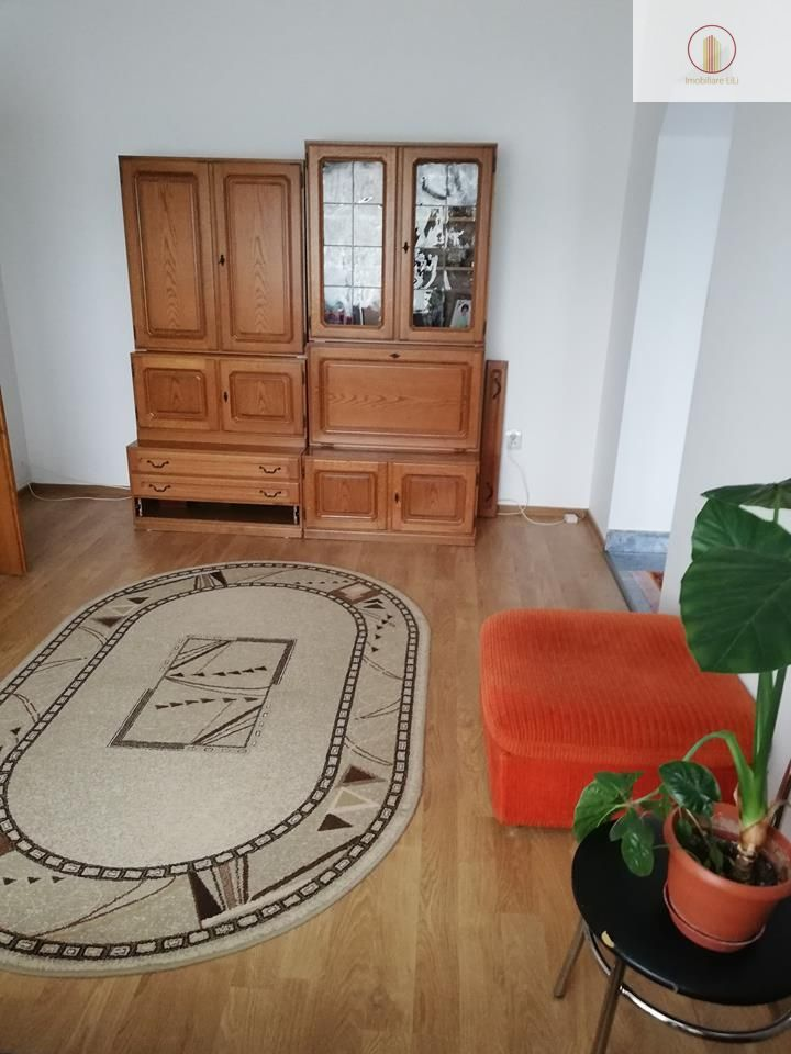 Apartament de vanzare, Maramureș (judet), Baia Mare - Foto 4