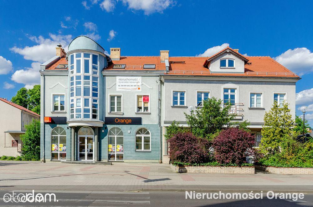 Lokal użytkowy na sprzedaż, Gubin, krośnieński, lubuskie - Foto 5