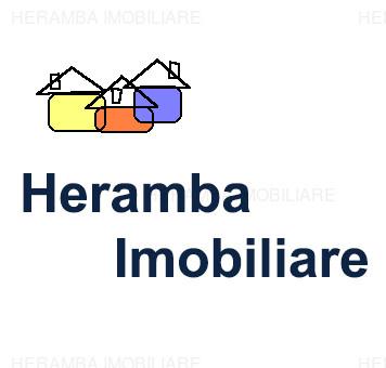 Heramba Impex SRL