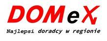 To ogłoszenie działka na sprzedaż jest promowane przez jedno z najbardziej profesjonalnych biur nieruchomości, działające w miejscowości Gorzyczki, wodzisławski, śląskie: DOMEX NIERUCHOMOŚCI