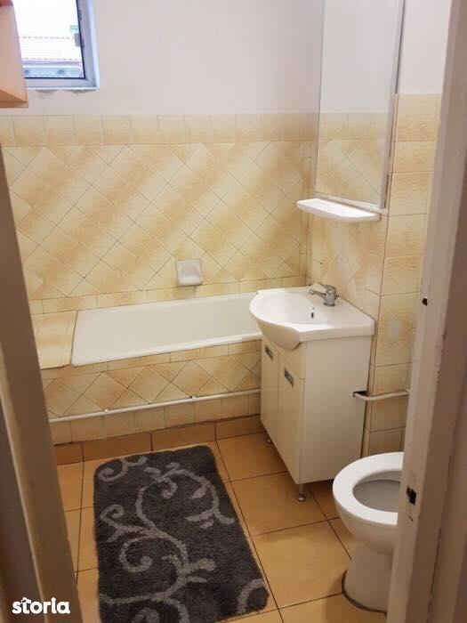 Apartament de inchiriat, Constanța (judet), Km 4-5 - Foto 2