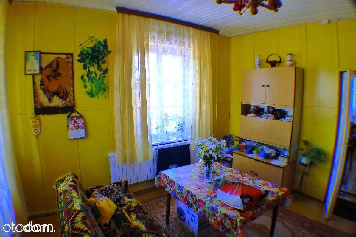 Dom na sprzedaż, Sejny, sejneński, podlaskie - Foto 4