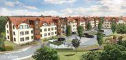 Mieszkanie na sprzedaż, Kraków, Wzgórza Krzesławickie - Foto 1010