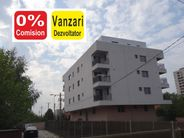Apartament de vanzare, București (judet), Brâncuși - Foto 1