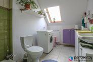 Dom na sprzedaż, Godziszewo, starogardzki, pomorskie - Foto 16