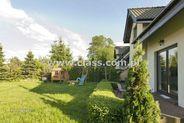 Dom na sprzedaż, Bydgoszcz, Jachcice - Foto 4