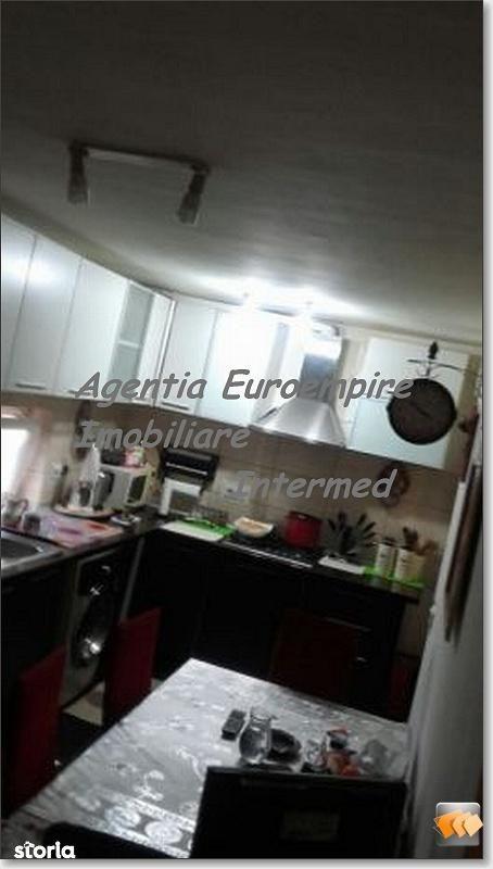 Apartament de vanzare, Constanta, Kamsas - Foto 5