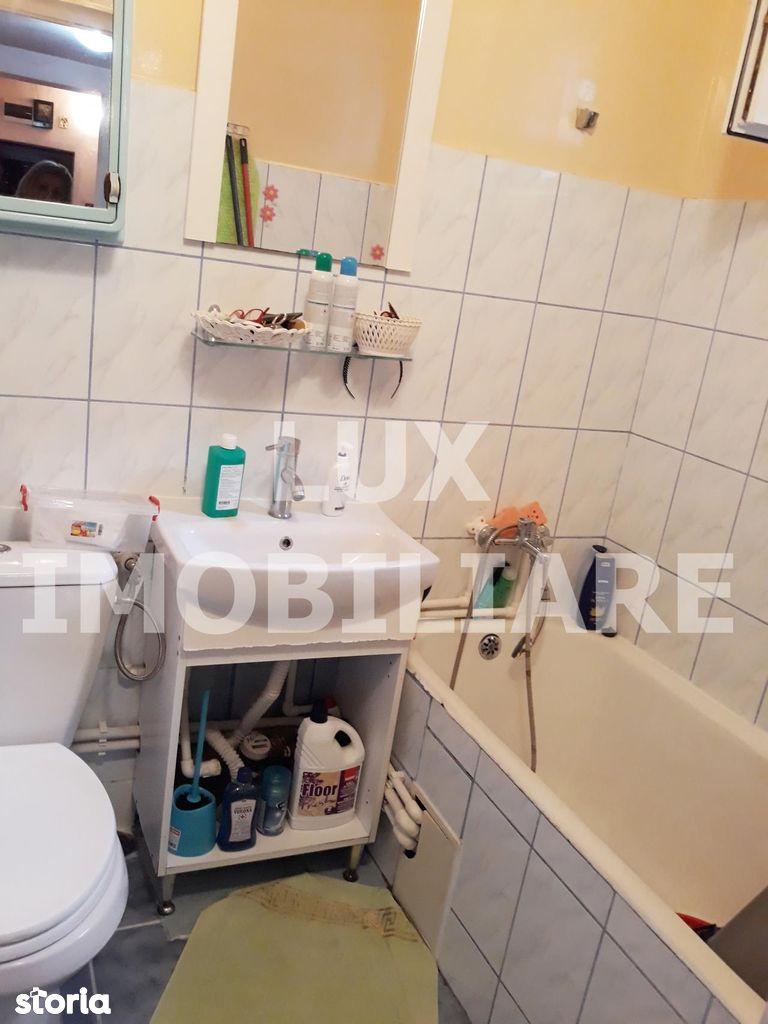 Apartament de vanzare, Botosani - Foto 7