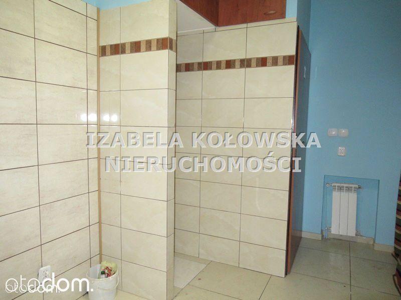 Lokal użytkowy na sprzedaż, Ełk, Centrum - Foto 6