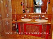 Casa de vanzare, Bistrița-Năsăud (judet), Stefan cel Mare - Foto 8