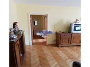 Apartament de vanzare, Brasov, Noua - Foto 1