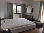 Apartament de vanzare, Cluj (judet), Strada Donath - Foto 7