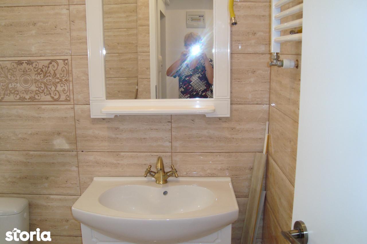 Apartament de vanzare, Bucuresti, Sectorul 1, Bucurestii Noi - Foto 10